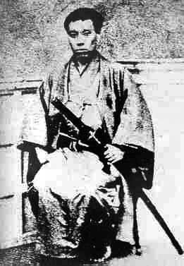 Shinsaku
