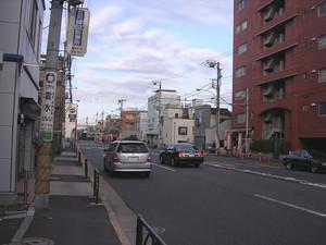 20070119152006