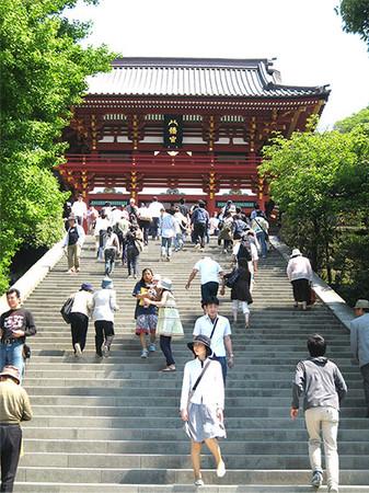 Kamakura02