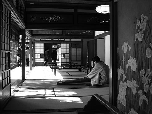 Yamamototei02_2