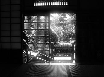 Yamamototei03
