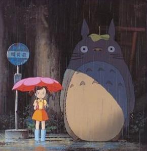 Totoro_3